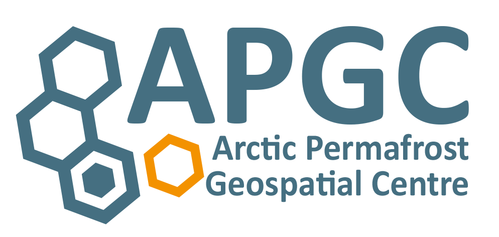 base/images/logo_complete_apgc.png