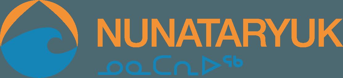 nunataryuk