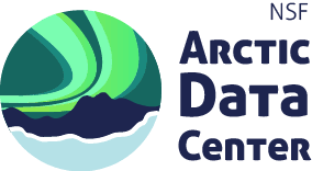nsf-arctic-data-center
