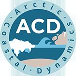 arctic-coastal-dynamics