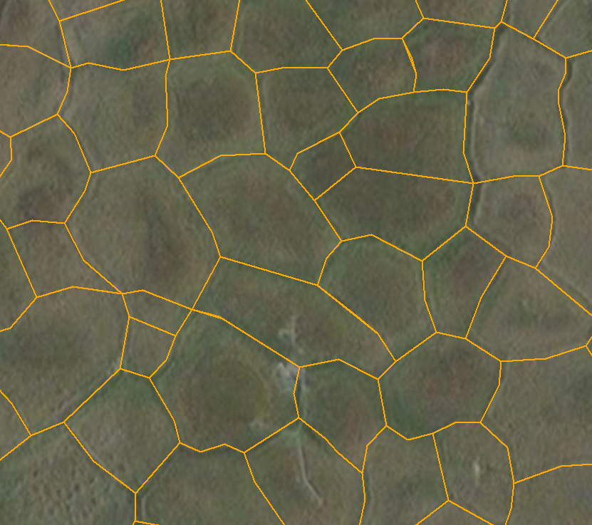 collection-mapped-polygon-pattern-geomorphometry-from-hrsc-ax