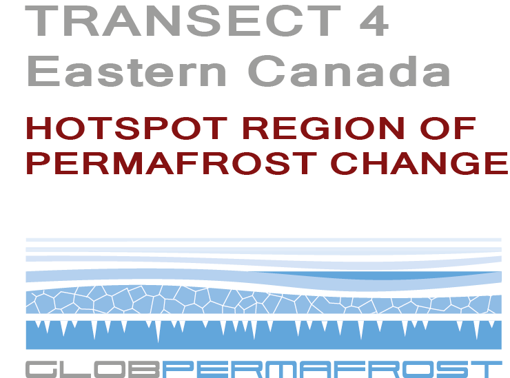 hot-transect-4-eastern-canada