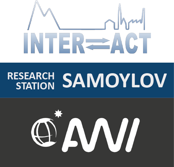 interact-samoylov