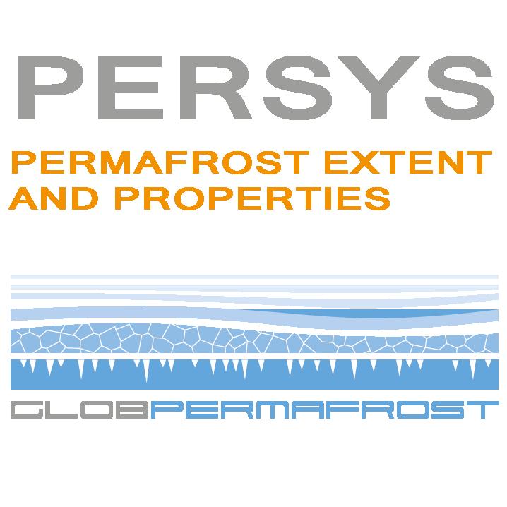 persys-pex
