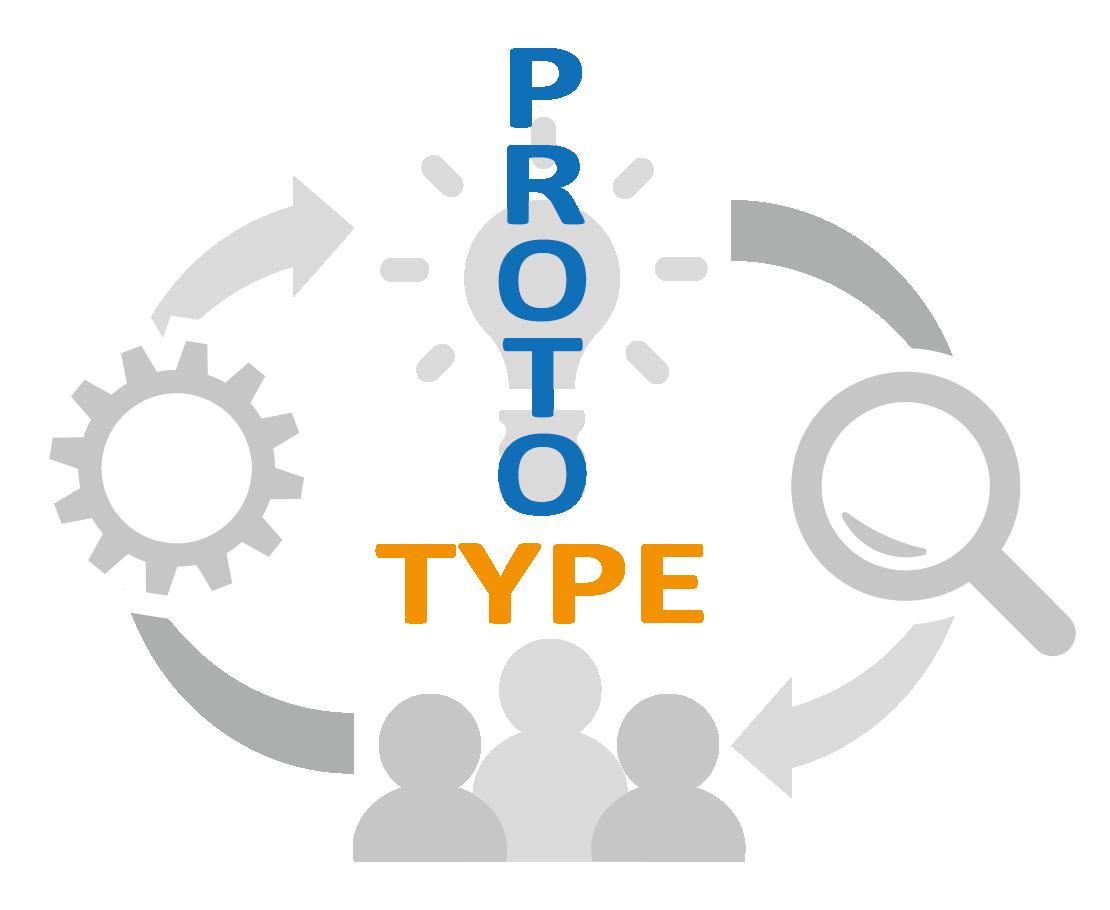 persys-prototype